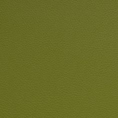 Classic Granny Smith SCL-213 Nassimi Faux Leather Upholstery Vinyl Fabric dvcfabric.com