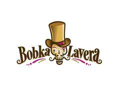 BobkaLavera