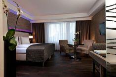 Hotel Palace Berlin (Alemania Berlín) - Booking.com
