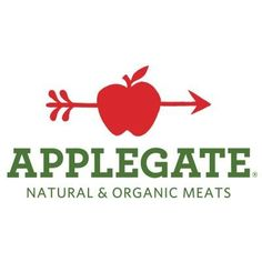 """Applegate on Twitter: """"80% of antibiotics sold in the U.S. are given to animals raised for food, but not ours. Follow us to learn more."""""""