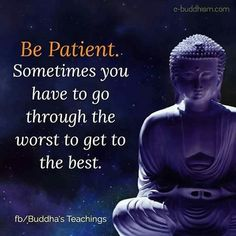 More galleries of buddhist quotes, best collection of buddha quotes on life. Buddhist Quotes, Spiritual Quotes, Wisdom Quotes, Positive Quotes, Me Quotes, Hard Quotes, Positive Vibes, Qoutes, The Words