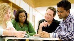 Google lanza plataforma para empoderar a cientos de maestros | Docentes | Scoop.it