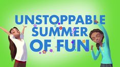 Join Pru Abigail and Lucky (the PALs) on their unstoppable summer of fun! Watch Spirit Riding Free - now streaming on Netflix! Caballo Spirit, Spirit And Rain, Horse Watch, Free Horses, Spring Into Action, Free Tv Shows, Horse Names, School Fundraisers, Action Movies