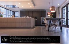 Carpetlinq luxe woonstijl hoog □ exclusieve woon en tuin