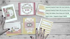 Catch a look at the 2015 Stampin' Up! Retiring products on this video. Then check out all the retiring products here: http://www.stampinup.com/ECWeb/CategoryPage.aspx?country=US&categoryid=3073&dbwsdemoid=2080078