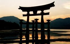 Magical Miyajima, Japan (but watch out for the deer) - Not a Ballerina