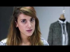 VU A LA TV ! Apprendre à coudre sa veste Chanel ! - YouTube