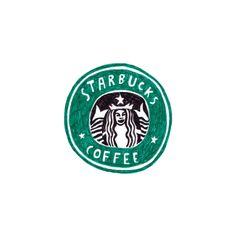 Tumblr Starbucks Transparent Starbucks - food - what is