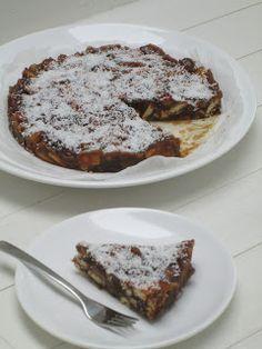 Puur Vandaag | Gezond aan tafel – Smakelijck, zo makkelijk is lekker en gezond eten | Puur Vandaag