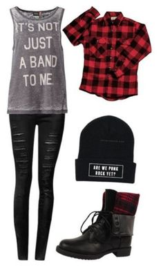 """#5sos"" by chacha555 ❤ liked on Polyvore"