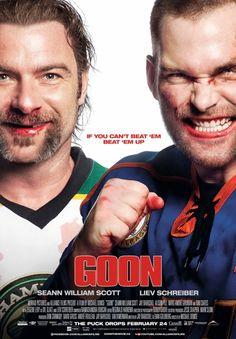 My favourite movie.