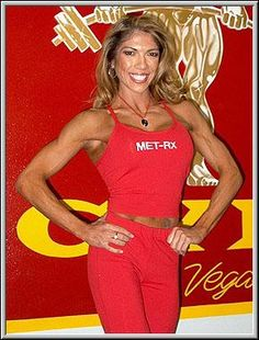 susie curry