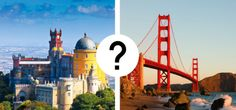 GetGoing invites its users to enter the details of two holidays they would like to go on and offers savings for allowing it to decide which one they buy. Golden Gate Bridge, Tourism, To Go, Marketing, Invites, Travel, Holidays, Turismo, Viajes