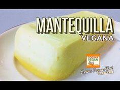 Dairy Free Cheese, Vegan Cheese, Diabetic Recipes, Veggie Recipes, Vegan Meal Plans, Good Foods For Diabetics, Base Foods, Sin Gluten, Salads