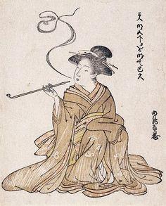 Smoking in Japan - Wikipedia, the free encyclopedia