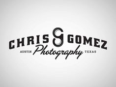 40 Photography Logos for being a Successful Photographer - 121Clicks.com