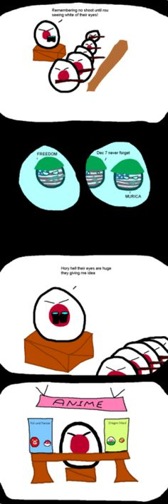 512 Best Countryballs images in 2018 | Funny Comics, Jokes, Funny images