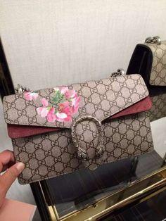 050a1c87f 25 Best Gucci Handbags images in 2016 | Gucci Bags, Gucci handbags ...