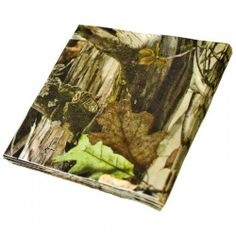 """Next Camo Party Supplies 3 Ply 10in Beverage Napkins 16pk by Havercamp. $1.99. What a better way to finish the day's hunt than with these awesome NEXT Camo 3 Ply Beverage Napkins! Each NEXT camo dessert napkin measures 10"""" x 10"""" and Comes in a package of sixteen."""