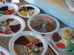 projeto alimentação saudável na escola - Pesquisa Google