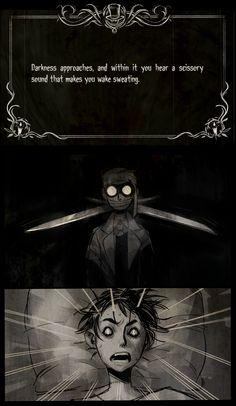 Game Quotes, Fallen London, Dark Beauty, Vaporwave, Bats, Ghosts, Cyberpunk, Game Art, The Darkest