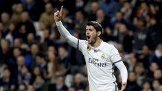 ¿Qué se va a encontrar Morata en el Chelsea? http://www.abc.es/deportes/futbol/abci-encontrar-morata-chelsea-201707200808_noticia.html