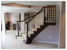 this is a basement finishing project i just wrapped up also i just finish my, basement ideas, home improvement, After