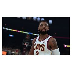NBA 2K17 Roster Update (3/3/17) - Available Now   Sports