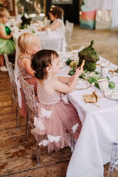 Luxury event planning firm that cherishes opportunities to work with clients to make memorable moments. Celebrate your best moments with Scarlett Events. Event Planning, How To Memorize Things, In This Moment, Celebrities, Celebs, Celebrity, Famous People