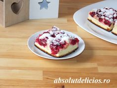 Absolut Delicios - Retete culinare: SALAM DE BISCUITI Salami Recipes, Romanian Food, Food Design, Brownies, Biscuits, Pancakes, French Toast, Cheesecake, Cooking Recipes