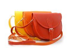 swedish hasbeens _small shoulder bag
