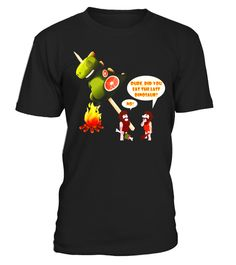 """# Dude Did You Eat The Last Dinosaur Funny Dinosaur T-Shirt .  Special Offer, not available in shops      Comes in a variety of styles and colours      Buy yours now before it is too late!      Secured payment via Visa / Mastercard / Amex / PayPal      How to place an order            Choose the model from the drop-down menu      Click on """"Buy it now""""      Choose the size and the quantity      Add your delivery address and bank details      And that's it!      Tags: Cool than unicorn…"""