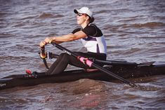 RowingRelated: Best Rowing Drills: The Athlete's Perspective, with Olympic Bronze Medalist Megan Kalmoe