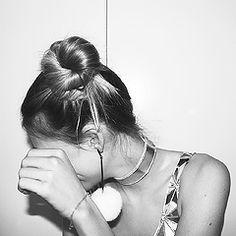 nicola peltz | Tumblr