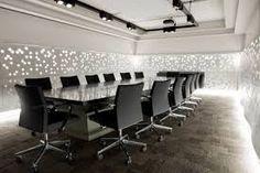 Risultati immagini per luxury office DESIGN