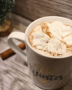 Kakao, Marshmallows, Vodka, Smoothie, Food And Drink, Low Carb, Mugs, Tableware, Desserts