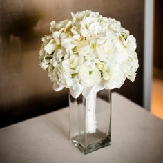 wwwforgetmenotflowers.ca