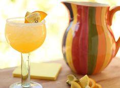 The BEST Fresh Margarita from Creative Culinary (http://punchfork.com/recipe/The-BEST-Fresh-Margarita-Creative-Culinary)