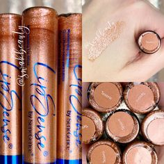 Glitter Gloss, Rose Gold Glitter, Independent Distributor, Classic Beauty, Flirting, Collages, Mauve, Eyeshadow, Lips