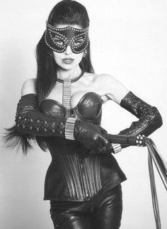 mistress no 1 bestil en luder