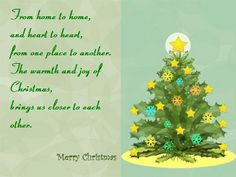 Pinned onto Merry Christmas Greetings Board in Xmas Celebrations Category Christmas Quotes For Kids, Happy Christmas Day, Merry Christmas Quotes, Merry Christmas Greetings, Christmas Tree Cards, Christmas Wishes, Merry Xmas, Happy Holidays, Christmas Ideas