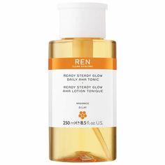 Light Vegan Skincare Products That Won't Clog Pores - Eluxe Magazine Lotion, Radical Skincare, Reduce Pore Size, Ren Clean Skincare, Azelaic Acid, Skin Resurfacing, Drunk Elephant, Juice Beauty, Les Rides