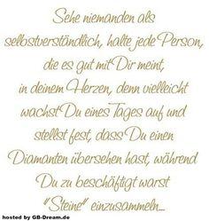 liebe sprüche zum hochzeitstag Sabine Schüttler (schuettlersabin) on Pinterest liebe sprüche zum hochzeitstag