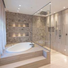 Die 52 besten Bilder von Ebenerdige Dusche | Ebenerdige ...