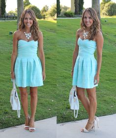 Jessica Alba | Summer | Wedding Guest | Flowing dress | Pink Rose ...