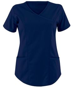 1 Uniformes Medicos Archivos - Página 3 de 4 - Uniformes para Todo Dental Scrubs, Medical Scrubs, Nursing Scrubs, Scrubs Outfit, Scrubs Uniform, Dental Uniforms, Navy Blue Scrubs, Hotel Uniform, Scrub Tops