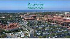 California based law firm, KalfayanMerjanian LLP, is a best office in terms of serving their clients with best advices about every steps of their cases.With the decades of experience and a brilliant team of professional attorneys and staff, CA Trial Attorneys is dedicated to fight for you to recover your loss which is due to personal injury, antitrust, catastrophic injury, product liability, wrongful death, motor vehicle accidents, DUI victim, and plant and refinery... Motor Vehicle, Motor Car, Product Liability, Usa Finance, Fight For You, Personal Injury, Good Advice, Trials, Law