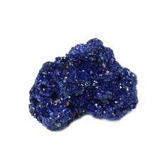 Azurite Malachite, Birthday Wishlist, Christmas Birthday, Crystal Healing, Crystals, Geology, Amazon, Health, Healing Crystals