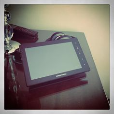 With dedicated touch-panels at key points I am always instantly connected to my home automation system. Iphones and ipads are fine but take time to connect. Hate waiting to get something done. Home Automation System, Ipads, Luxury Lifestyle, Connect, Hate, Waiting, Touch, Key, Technology
