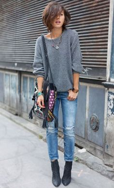 casual classic running coffee style #omgoutfitideas #outfits #clothes